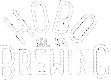 Hobo Brewing